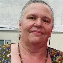 Mrs. Mary Claire Bontzolakes