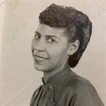 Orena Foster