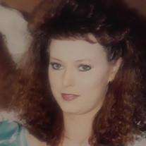 Felicia Faye Gossett