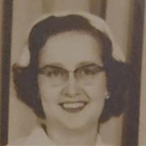Janice  Mae Ann  Hoyt