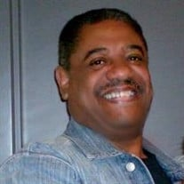 Nelson Wayne Russell
