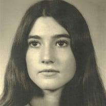Anne Wilson Sheridan