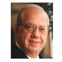 Mr. Alfred LaSala