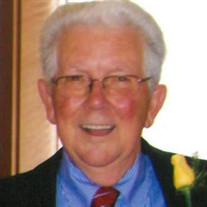 Darrel G. Leonhardt