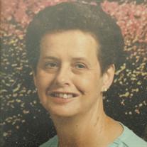 Lois Ruth Rollan