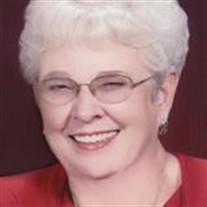 Glenda Ann Moore