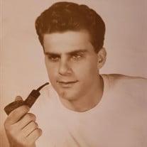 Joe R. Sarkisian