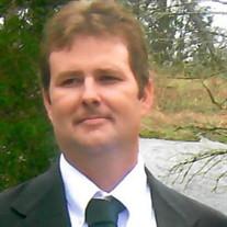 Brandon F. Bullock