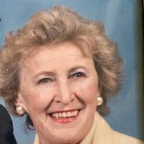 Alice E. Nowaczek
