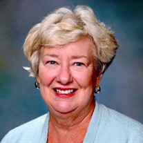 Ellen E.  Fleming