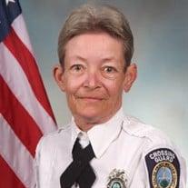 Jo-Ann Elizabeth Holcombe
