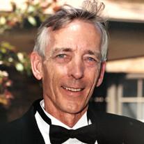 Russell K Handevidt