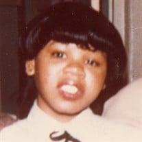 Brenda M. Dunlap