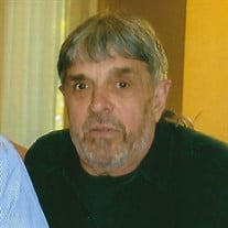 Joseph  Norman Leveille