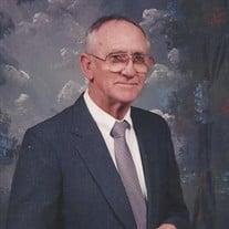 Wyatt  Stephen Spann, Jr.