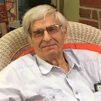 Gerald L. Zamit