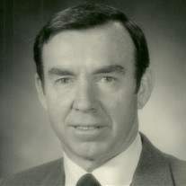 Donovan Berwyn True