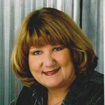 Sharon Lee Sanders