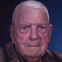 Walter J. Crom