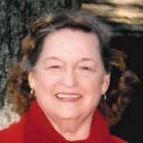 Wanda Rose  Hutchison