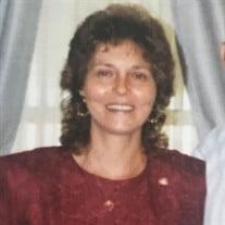 Lynne Sowell