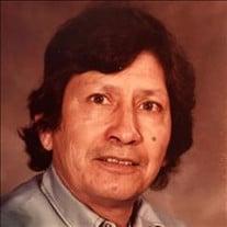 Ramon Fierro