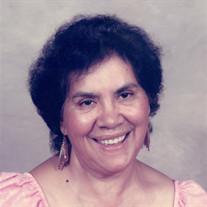 Ramona C Gardea