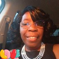 Mrs. Juanita Harley  Davis