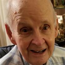 Walter P Laute