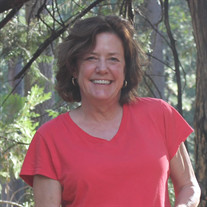 Ellen Scott Long