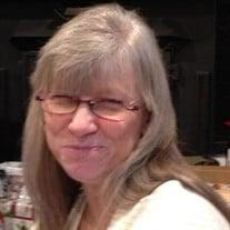 Robin Denise Lathem