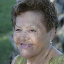 Angela  C.  Cruz