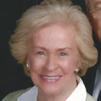 Margaret  Reynolds  White