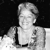 Irene D Silverman