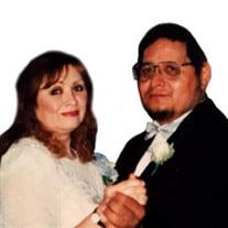 Elia G. Mendez