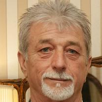 Danny B Bourque