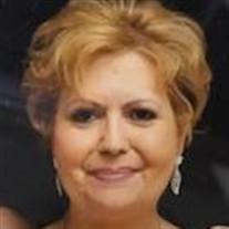 Rhonda Sober