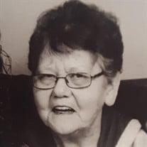 Beverly J. Easterling