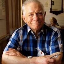 Robert L. DeSilets Sr.