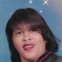 Ms. Jessica Shea Compton