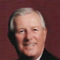 Edward Irvin Reed