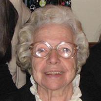 Rita Capodiferro