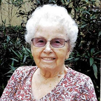 Gurli Petersen