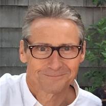 Peter B. Weiler