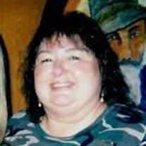 Cheryl L. Schurg