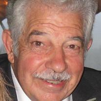 Joe Macri