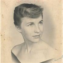 Juanita M. Dille