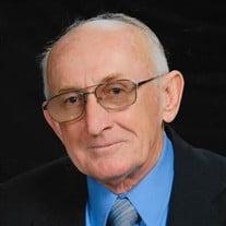 Larry C. Barton