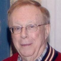 Arthur S. Koschny