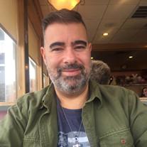 Eddy Sousa